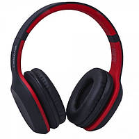 Наушники Bluetooth Celebrat A18 Red (BS-000062226)