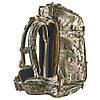Тактичний рейдовий рюкзак UASOF-01 Multicam, фото 5