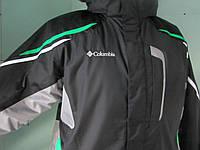 Куртки больших размеров Columbia 3ХЛ. 4ХЛ. 5ХЛ. 6ХЛ. 7ХЛ