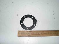 Прокладка топливозаборника (БРТ). 5320-3827013