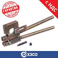 Дырокол по металлу (ХЗСО) MPN0601 (пробойник)