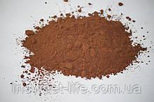 Какао червоний алкалізований Natra Cacao Cordoba 10-12% 25 кг/упаковка