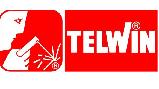 Набор для сварки алюминия Telwin 802766 (Италия), фото 2