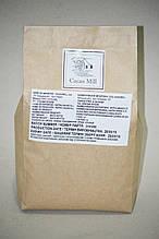 Какао темно червоний алкалізований Natra Cacao Cordoba 20-22% 1 кг/упаковка