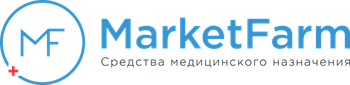 "Интернет-магазин ""MarketFarm"""