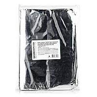 Термопакет Pro Service | ПРО СЕРВИС для упаковки и хранения пищевых продуктов, 26х35, 100 шт. в упак.