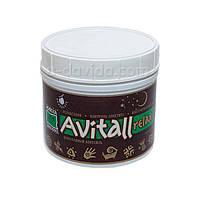 AVITALL RELAX CHOCOLATE Шоколадный вечерний коктейль для коррекции привычек питания Greenway / Гринвей