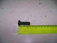 Уплотнитель масляного щупа (производство БРТ). 740.1009055