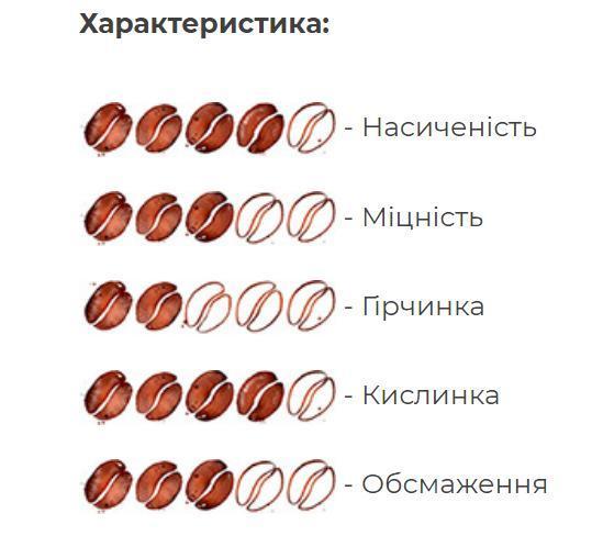 izobrazhenie_viber_2020_04_30_15_56_50.jpg