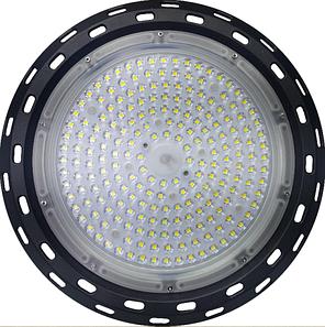 LED светильник Cobay-S Ufo IP54 200Вт, фото 2
