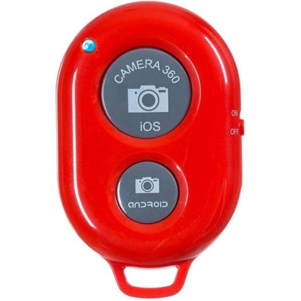 Пульт дистанционного управления камерой для смартфонов