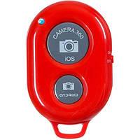Пульт дистанционного управления камерой для смартфонов, фото 1