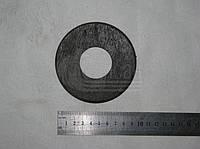 Уплотнитель подшипника карданного вала. 5320-2205042