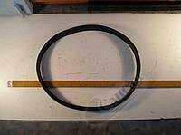 Уплотнитель стекла задка. 5320-5603018-01