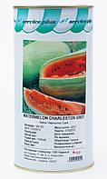 Семена арбуза Чарльстон Грей 0,5 кг, GSN