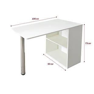 Маникюрный стол Орфей