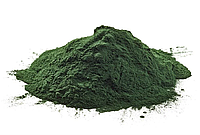 Спирулина в Порошке от 500 грамм, (Powdered Spirulina)