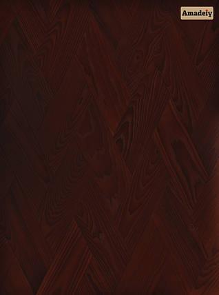 Паркетная доска Amadeiy Сосновая шишка, фото 2