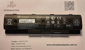 Оригинальная батарея HP Envy 15, 15t, 15z series  - PI06 (11.1V, 48Wh, 6cell) - Аккумулятор АКБ, фото 2