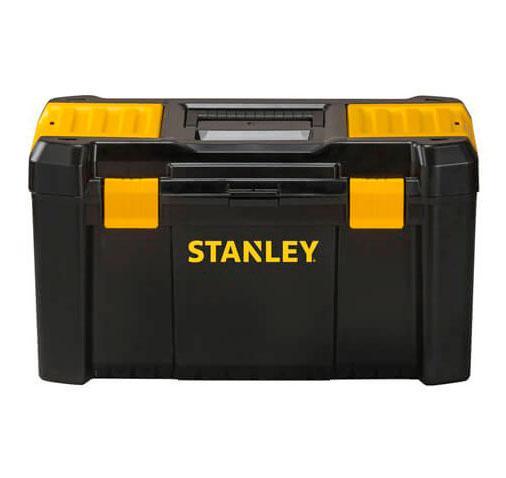 """Ящик для инструментов 12.5"""", 316x156x128 мм, Stanley """"Essential TB"""" (STST1-75514)"""