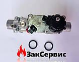Газовый клапан на котел Ariston BS II, Matis 60001575, фото 4