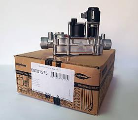Газовый клапан на котел Ariston BS II, Matis 60001575