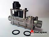 Газовый клапан на котел Ariston BS II, Matis 60001575, фото 6