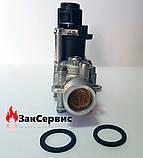 Газовый клапан на котел Ariston BS II, Matis 60001575, фото 10