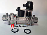 Газовый клапан на котел Ariston BS II, Matis 60001575, фото 7