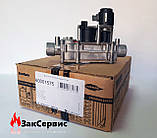 Газовый клапан на котел Ariston BS II, Matis 60001575, фото 9