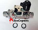 Газовый клапан на котел Ariston BS II, Matis 60001575, фото 8