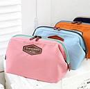 Косметички, кошельки, сумки