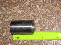 Втулка ушка рессоры . 5320-2902028-51