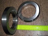 Кольцо манжеты  задней  ступицы  (27мм.). 5320-3104053