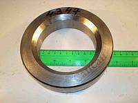 Кольцо манжеты  задней  ступицы   (каленное). 55111-3104053-51