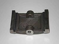 Сухарь передней рессоры. 5320-2902520-51
