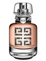 Givenchy L'Interdit Edition Couture edp  80ml Tester, France