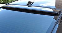 Стекло заднее, Volkswagen Golf VII, Фольксваген Гольф 7