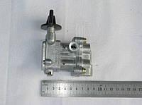 Кран управления раздаточной коробкой. 4310-1804010