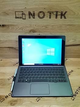 Планшет ноутбук 2-в-1 HP Pro x2 612 G2 12 I7-7Y75/ 8gb/256ssd/FHD/4G