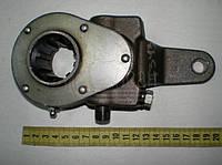 Рычаг регулировочный задний левый 8т.(КН). 5320-3502237