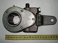 Рычаг регулировочный задний правый 8т.(КН). 5320-3502136