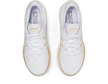 Кросівки для бігу Asics MetaRide W 1012A130 100, фото 3