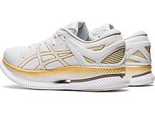Кросівки для бігу Asics MetaRide W 1012A130 100, фото 2