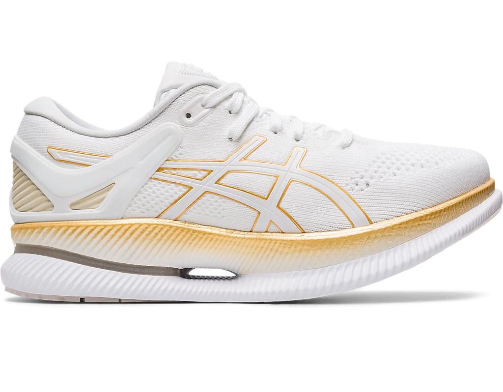 Кросівки для бігу Asics MetaRide W 1012A130 100