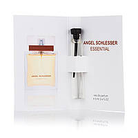 Angel Schlesser Essential - Sample 5ml