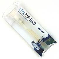 Пробник духи-ручка Kenzo L`eau par Kenzo pour homme 8ml