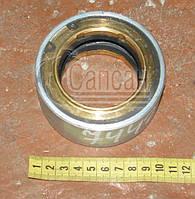 Головка подвода воздуха (производство КамАЗ). 4310-3124010