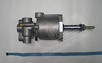 ПГУ (Волчанск для КПП-154 и ZF). 11.1602410-40