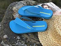 Жіночі Ipanema 445 гол розміри 35-40, фото 1